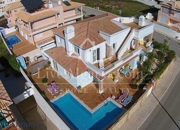 Thumbnail 7 bed villa for sale in Lagos, Lagos, Portugal