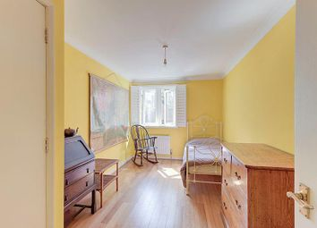 Thumbnail 2 bed flat for sale in Elverton Street, Westminster