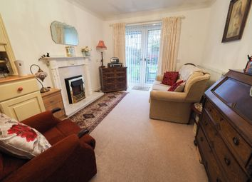2 bed semi-detached bungalow for sale in View Road, Darwen BB3