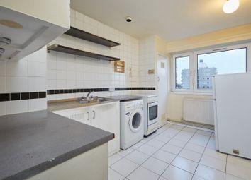 Thumbnail 2 bed flat to rent in Wanborough Drive, Roehampton
