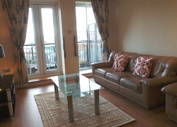 Thumbnail 2 bed terraced house to rent in High Street, London