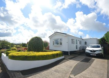 Thumbnail 2 bed bungalow for sale in Plympton, Plymouth