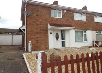 Thumbnail 3 bed property to rent in Lingford, Cotgrave, Nottingham