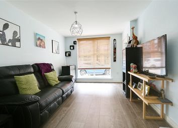 2 bed semi-detached house for sale in Needlers Way, Hull, East Yorkshire HU5