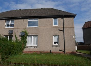 2 bed flat for sale in Levern Crescent, Barrhead G78