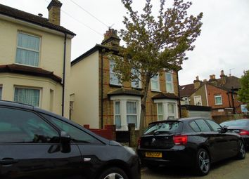 Thumbnail 3 bed semi-detached house for sale in Jarvis Road, South Croydon, Surrey