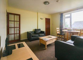 4 bed barn conversion to rent in Alpine Gardens, Bath BA1