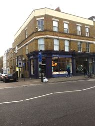 Thumbnail Business park to let in Upper Street, Canonbury