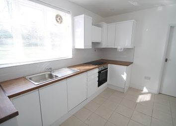Thumbnail 4 bed property to rent in Woodlea Drive, Bromley