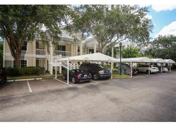 Thumbnail 4 bed town house for sale in 3608 W 54th Dr W #J101, Bradenton, Florida, 34210, United States Of America