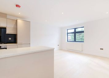 Thumbnail 3 bed maisonette to rent in Northwick Avenue, Kenton