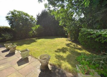 Thumbnail 3 bed property for sale in Laurel Way, London