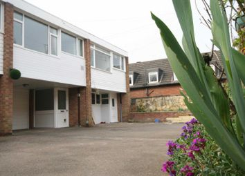 Thumbnail 2 bed property to rent in The Mews, Hyde Place, Leamington Spa