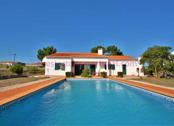 Thumbnail Villa for sale in Vale Da Telha, Aljezur, Aljezur Algarve