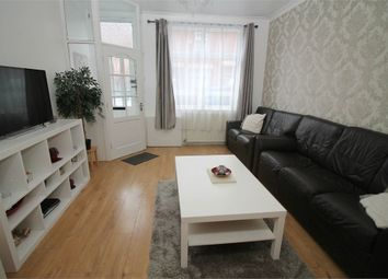 Thumbnail 2 bed terraced house for sale in Hatfield Road, Heaton, Bolton, Lancashire