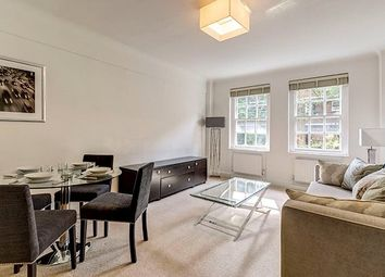 Thumbnail 2 bed flat to rent in Pelham Court, 145 Fulham Road, London