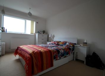 Thumbnail 2 bed flat to rent in Kipling Court, Paddockhall Road, Haywards Heath