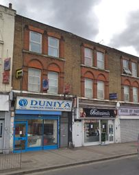 1 bed flat for sale in High Street, London NW10