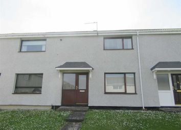 Thumbnail 2 bed terraced house to rent in Newfields, Berwick-Upon-Tweed