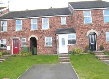 Thumbnail 3 bed property to rent in Belrope Acre, Belper