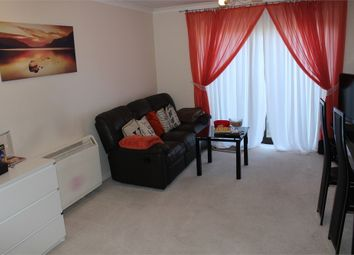 Thumbnail 2 bed terraced house to rent in Peel Court, Slough, Berkshire