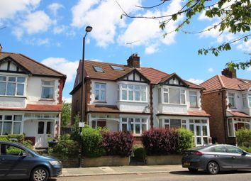 Thumbnail 4 bed property to rent in Parsonage Lane, Enfield