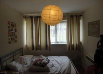 Thumbnail 2 bedroom flat to rent in Elmwood Court, Pershore Road, Edgbaston, Birmingham