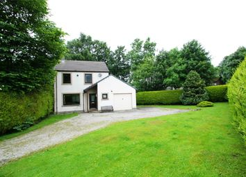 Thumbnail 3 bed detached house for sale in White Pike, Threlkeld, Keswick, Cumbria