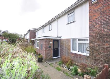 Thumbnail 4 bed detached house to rent in Flamsteed Heights, Eddington Hill, Pease Pottage, Crawley