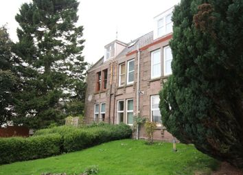 Thumbnail 2 bed flat for sale in Eastbank, Brechin