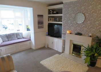 Thumbnail 3 bed semi-detached house for sale in Centenary Avenue, South Shields