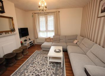 Thumbnail 4 bedroom flat to rent in Whitethorne House, Prusom Street, Wapping