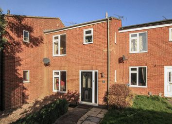 Thumbnail 3 bed terraced house for sale in Elizabeth Drive, Tring