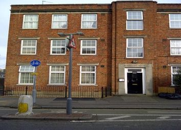 Thumbnail 2 bed flat to rent in Devonshire House, Hounslow