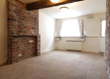 Thumbnail 2 bed cottage to rent in Stable Cottages, Fishergate, Boroughbridge