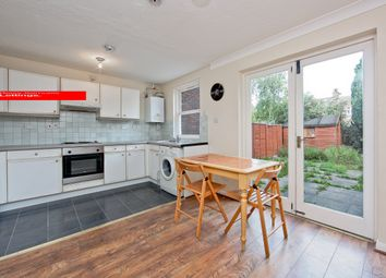 Thumbnail 5 bed semi-detached house to rent in Lockefield Place, Isle Of Dogs, Docklands