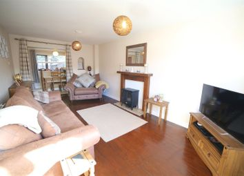Thumbnail 3 bed semi-detached house for sale in Furnace Lane, Trench, Telford