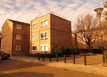 Thumbnail 1 bedroom flat for sale in William Guy Gardens, London, Greater London