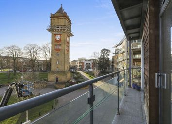 Thumbnail 1 bed flat for sale in Catalpa Court, Hither Green Lane, London