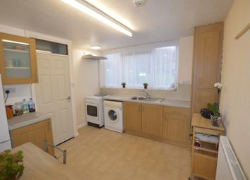 2 bed maisonette to rent in Plowright Mount, Sheffield S14