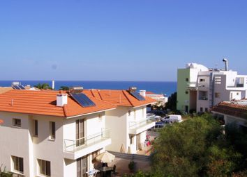 Thumbnail 2 bed apartment for sale in Pernera, Pernera, Famagusta, Cyprus