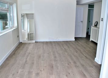 Thumbnail 3 bed flat to rent in Bethersden Close, Beckenham