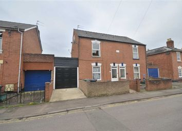 Thumbnail 3 bed semi-detached house for sale in Adelaide Street, Gloucester