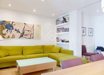 Thumbnail 3 bed apartment for sale in Spain, Valencia, Valencia City, El Pla Del Remei, Val2549