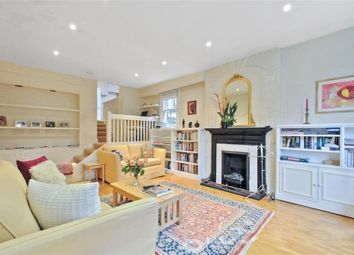 Thumbnail 2 bed flat to rent in Inglewood Road, London
