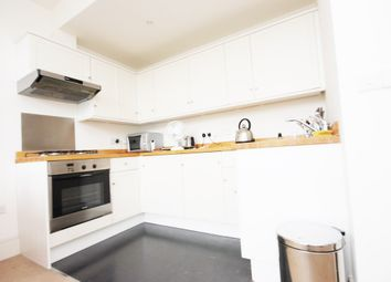 Thumbnail Flat to rent in Henriques Street, London