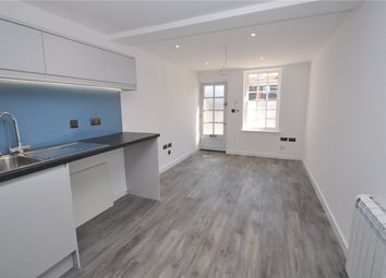 Thumbnail 3 bed terraced house to rent in North Lane, Canterbury