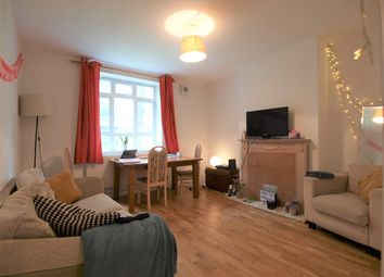 4 bed flat to rent in Elmfield House, Grosvenor Avenue, Highbury N5