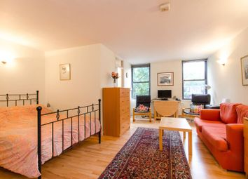 Thumbnail Studio for sale in Thorndike House, Pimlico