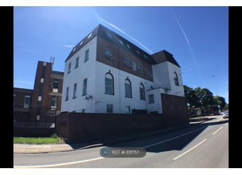 Thumbnail Room to rent in Pendleton Way, Salford